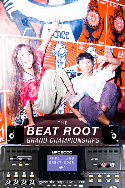 22beatroot-29.jpg