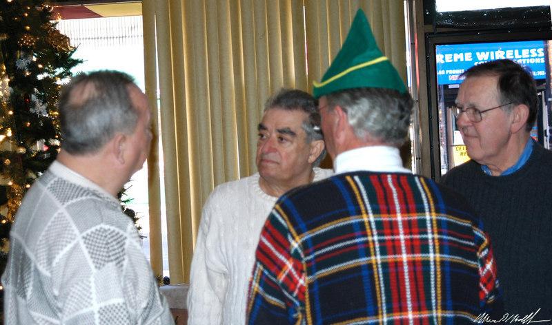 2005-12-13 Times Xmas party 157.jpg