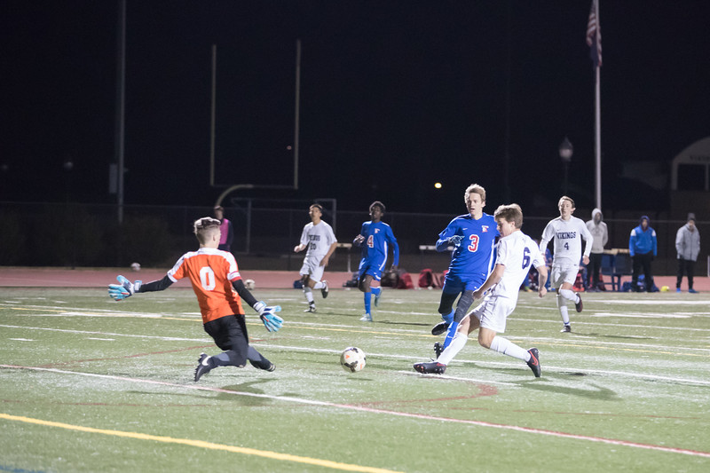 SHS Soccer vs Byrnes -  0317 - 278.jpg