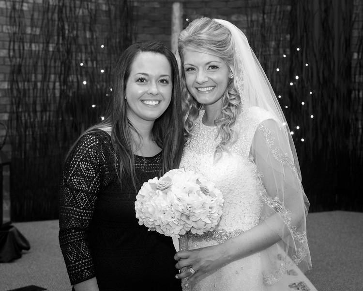 06_03_16_kelsey_wedding-5957.jpg