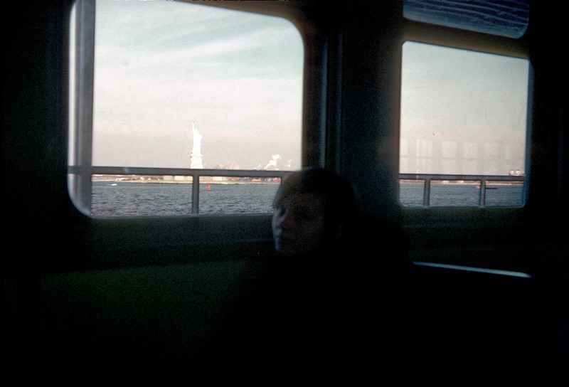 statue of liberty from inside si ferry.jpg