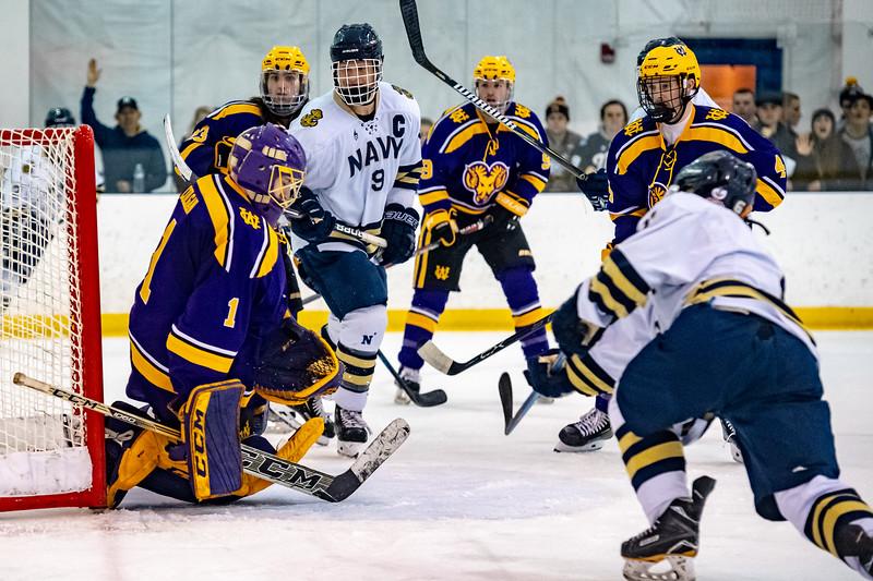 2019-01-11-NAVY -Hockey-Photos-vs-West-Chester-118.jpg