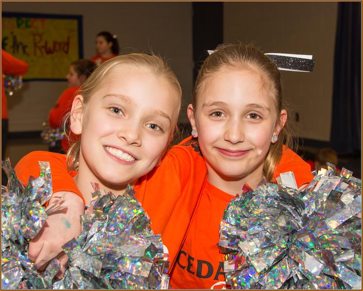 160310_0015 HiREz Abigail and Ashley.jpg