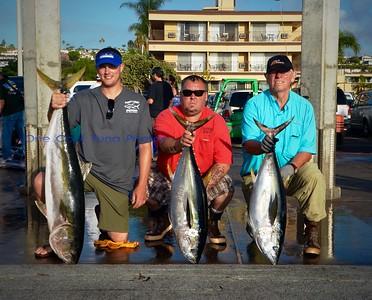 Vagabond Dock Pis Oct.3 2015 -6 Day trip