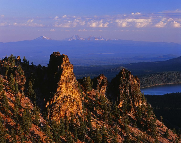 Paulina Peak sunrise sf.jpg