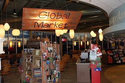 2008-11-25 - Global Market