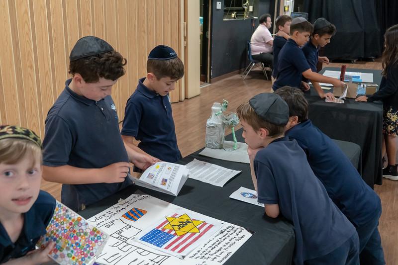 Grade 4 Florida History Projects | Scheck Hillel Community School-25.jpg
