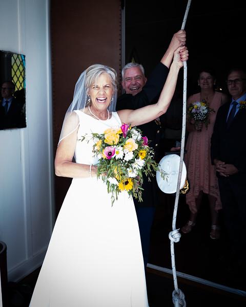 Mike and Gena Wedding 5-5-19-256.jpg