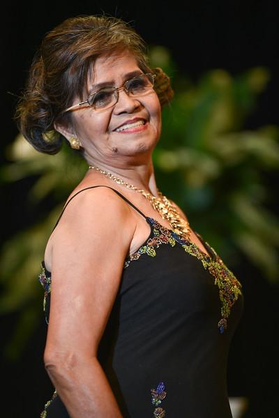 Ms Pasadena Senior Pageant_2015_272.jpg
