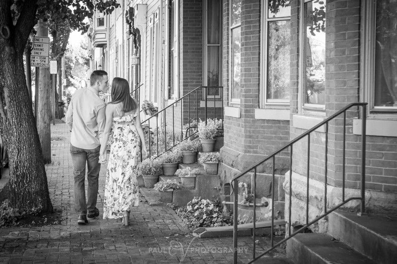 Riverfront Engagement 011.jpg