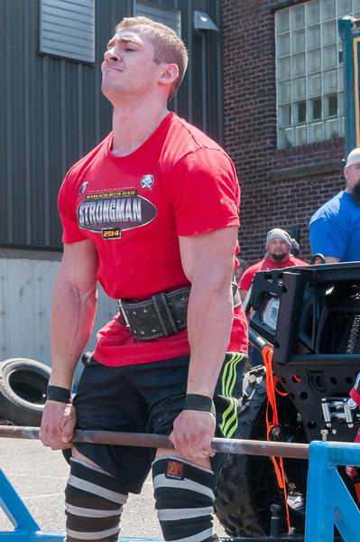 TPS Strongman 2014_ERF1258.jpg