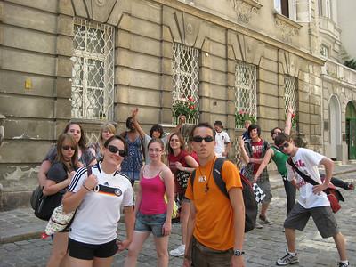 Vienna Day 3