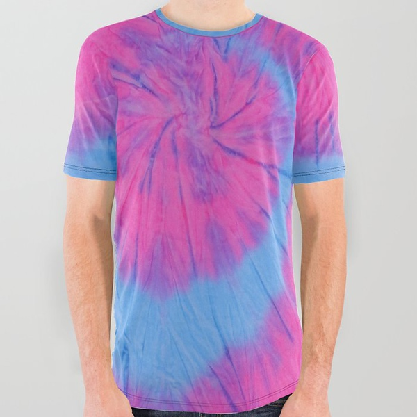 tie-dye-004-all-over-graphic-tees (1).jpg