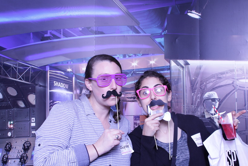Guest House Events Photo Booth Originals - Educator Night Out SpyMuseum (175).jpg