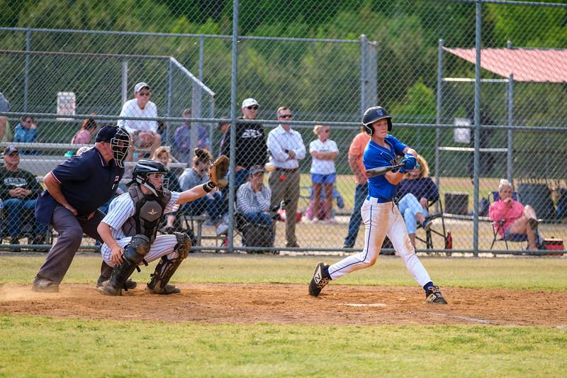 TCS Varsity Baseball 2021 - 287.jpg