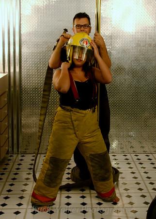 2014-1122 (Fireman Candids)