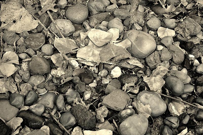stones 3-11-2011.jpg