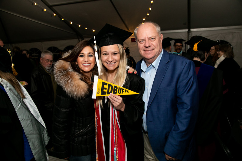 20190509-CUBoulder-SoE-Graduation-312.jpg