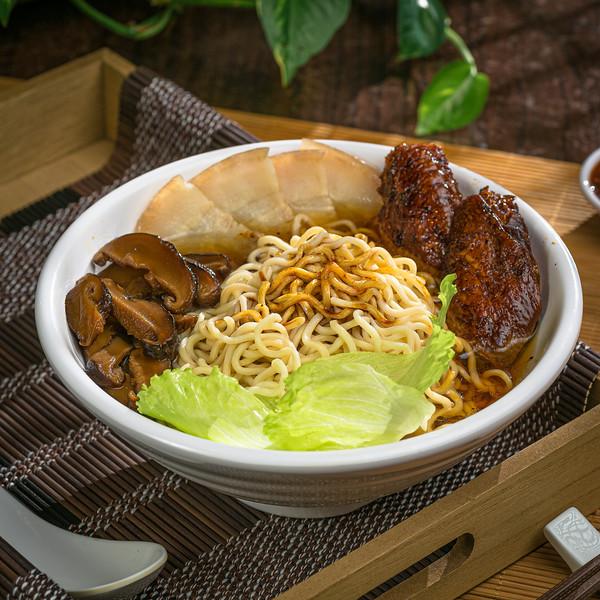 Sun Kee food fresh -24.jpg