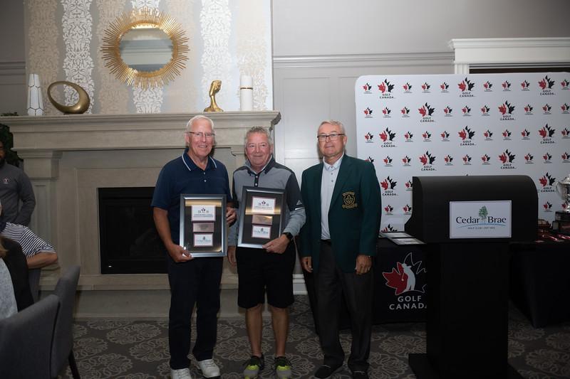 SPORTDAD_Golf_Canada_Sr_1181.jpg