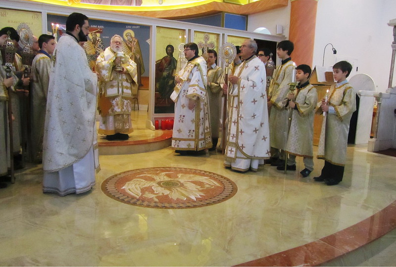 2014-03-09-Sunday-of-Orthodoxy-HT_011.jpg