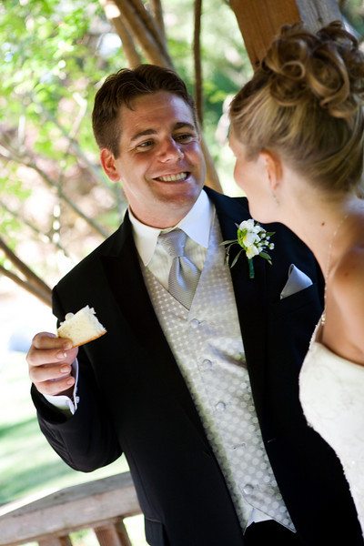 wedding-1468.jpg