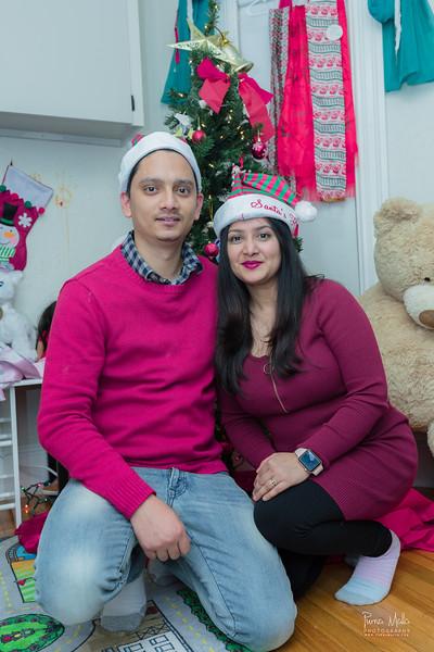 Merry Christmas 2018 -Ram Dai House-109.jpg