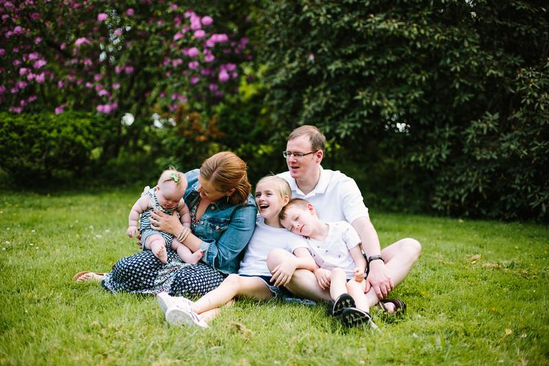 Thurber family 2019-9.jpg