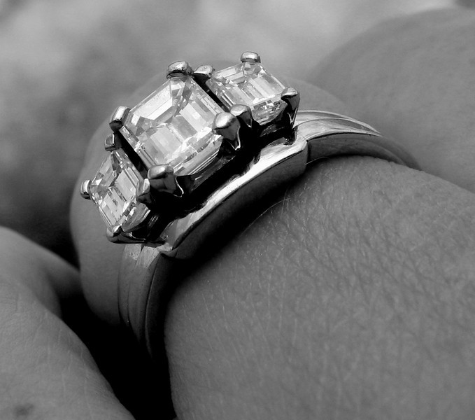DEBRA WEDDING RING.jpg
