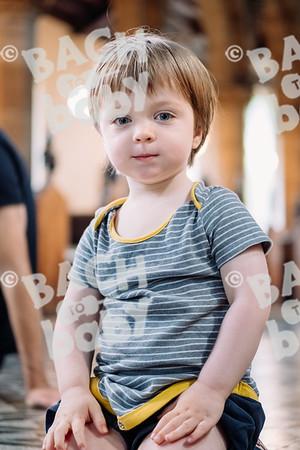 © Bach to Baby 2018_Alejandro Tamagno_Victoria Park_2018-07-11 011.jpg