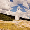 0904113_MammothtoOldFaithful_214