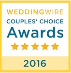 Photos By Ruthe Wins Couples Choice Awards