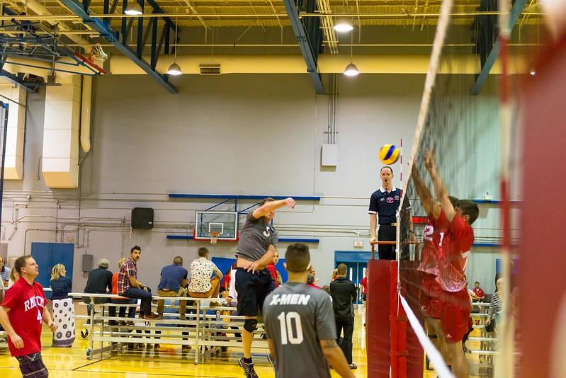 15-09-26 - (M) Vball Alumni Game-57.jpg