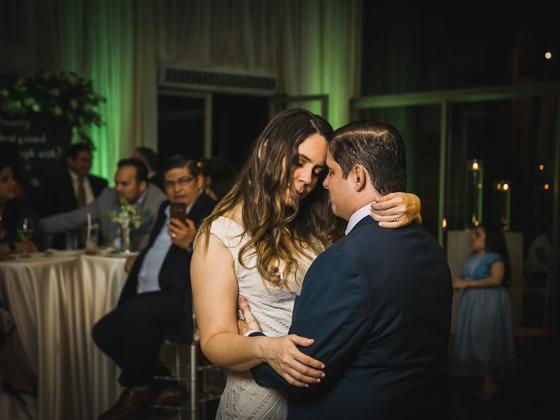 2017.12.28 - Mario & Lourdes's wedding (365).jpg