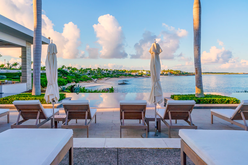 Anguilla, West Indies