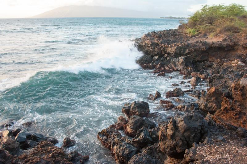 Maui_20181023_223847-420.jpg