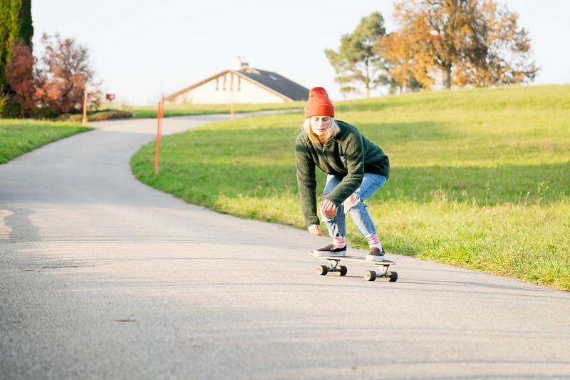 Fiona Stappmanns Chhixxonboards 2019 -141.jpg