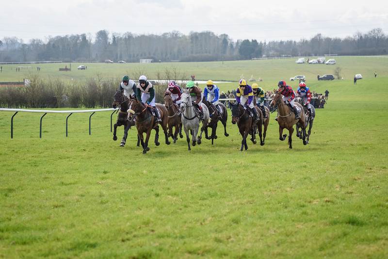 Bicester Hunt PtoP Races March 2017 (9).jpg