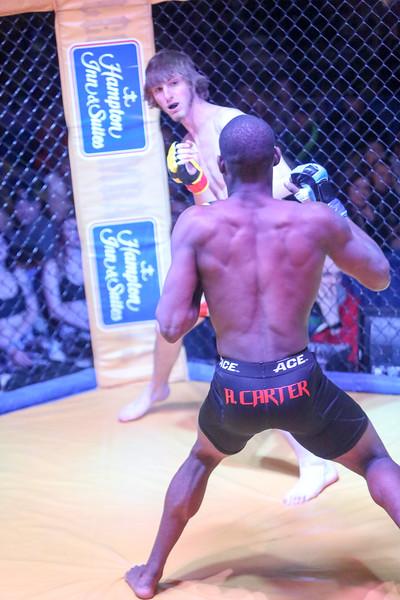 MMA-Carter-4439.jpg