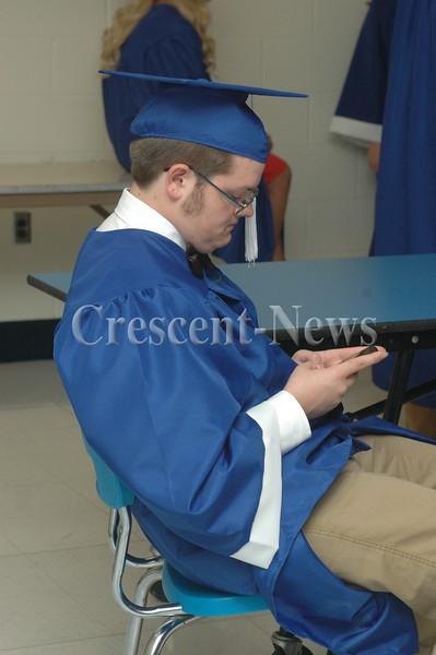 05-31-15 NEWS DHS graduation