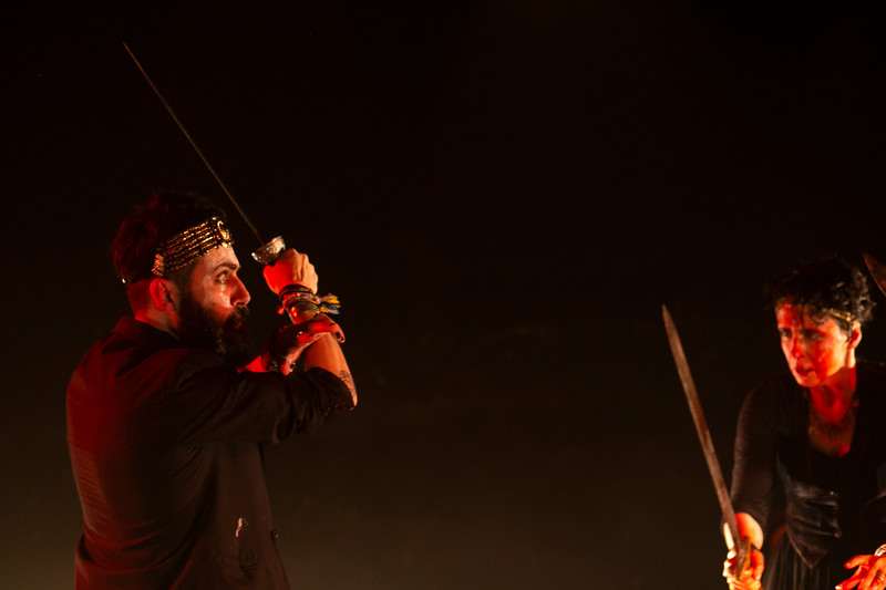 Allan Bravos - Fotografia de Teatro - Agamemnon-637.jpg