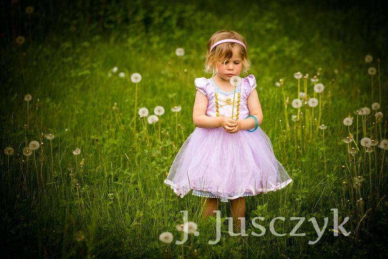Jusczyk2021-9737.jpg