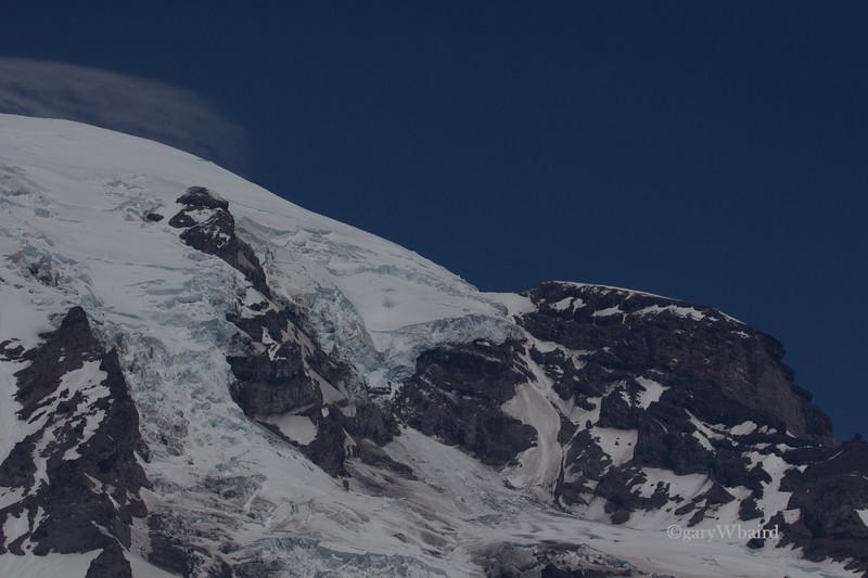 Rainier glacier 2.jpg