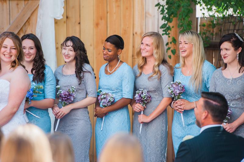 Kupka wedding Photos-458.jpg
