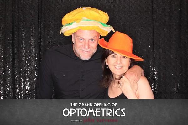 04-27-2017 Optometrics