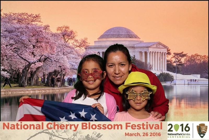 Boothie-NPS-CherryBlossom- (343).jpg