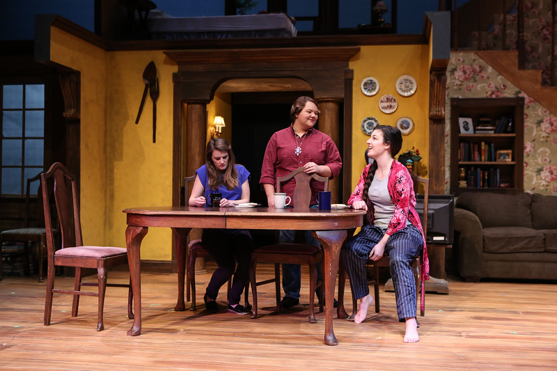 August Osage County-340.jpg