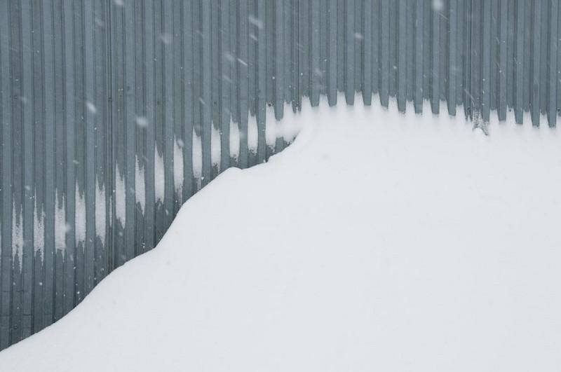 snow-lines-2.jpg