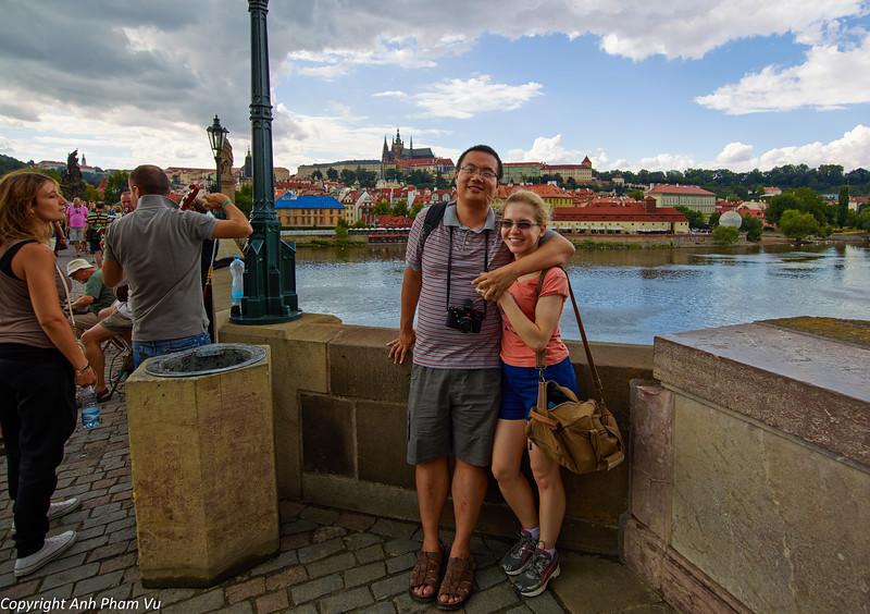Telyans in Prague July 2013 215.jpg