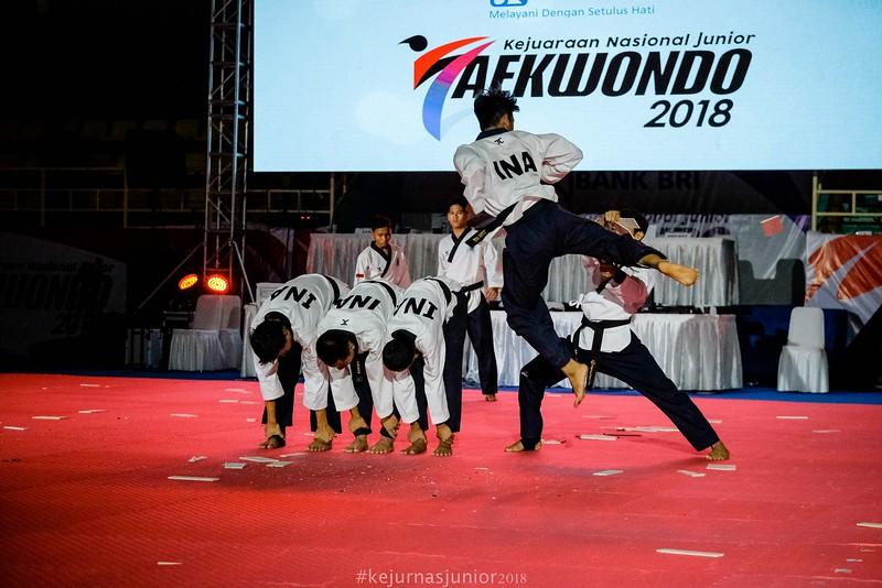 Kejurnas Junior 2018 #day1 0476.jpg